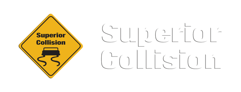 Superior Collision