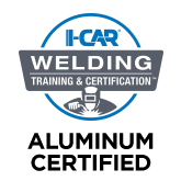 I-CAR Aluminum Welding