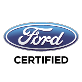 Ford Certification